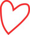 corazon-borde