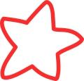 estrella-borde